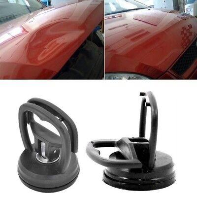 Tough Durable Plastic Funnel Set for Petrol Car Motorbike GI8
