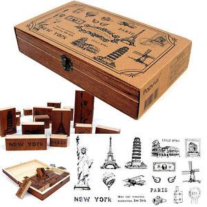 Seller Of Travel Laws New York