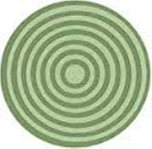 "/""Nesting Circles $24.99 Quickutz CC-SHAPE-14-024"