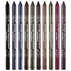 Holika-Holika-Jewel-Light-Waterproof-Eyeliner-Pen-Pencil-Makeup-Korean-Cosmetics