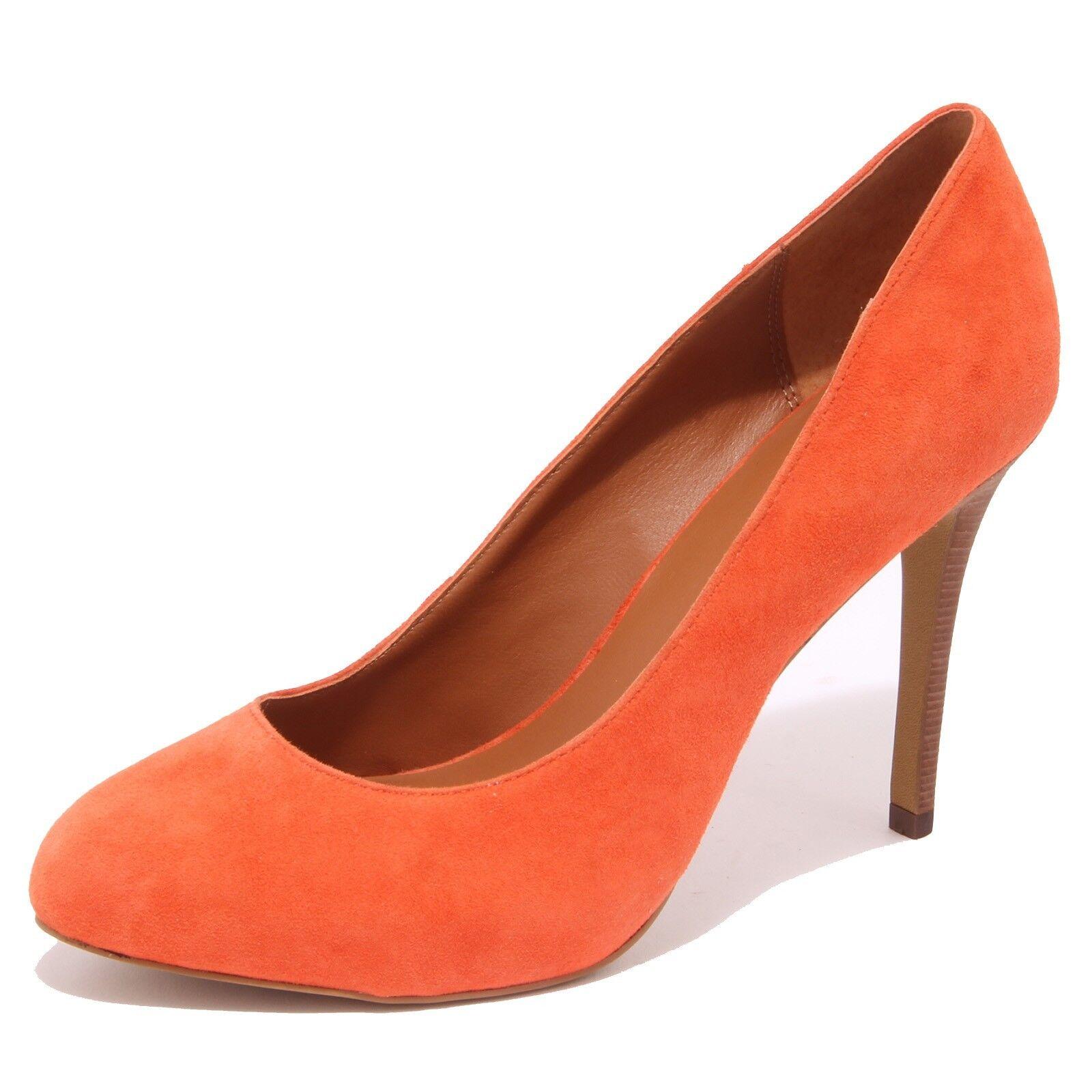 1042q Donna Scarpetta Aspira bis Pump arancia Sue  scarpe Donna  promozioni di squadra