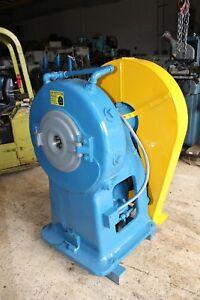 Standard-Machinery-4SA-Swaging-Machine