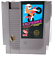 miniature 1 - ***Nintendo NES Excitebike Video Game Cartridge *Authentic* *Cleaned/Tested*