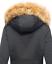 Marikoo-karmaa-senora-invierno-chaqueta-chaqueta-Parka-abrigo-forro-calido miniatura 10
