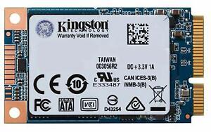 Kingston-SSDNOW-UV500-480GB-SSD-mSATA-3D-NAND-TLC-SATA-III-480G-SUV500MS-480G