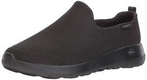 Skechers-Performance-Mens-Go-Walk-Max-Sneaker-Select-SZ-Color