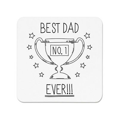 BBQ King Fridge Magnet Dad Father/'s Day Cooking Chef