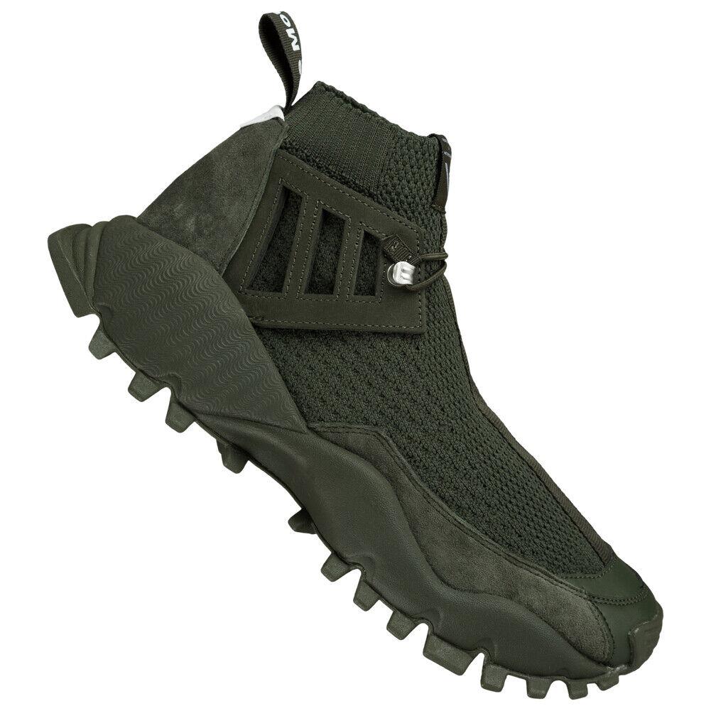 Adidas Originals x blanco Mountaineering seeulater alledo cortos cg3667 nuevo