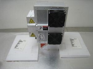 AMAT-0240-00884-AMAT-0190-00209-RF-Match-Advanced-Energy-AZX90-AE-3155031-011