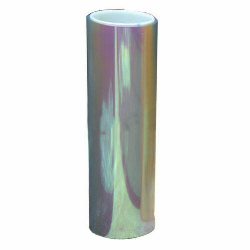 Chameleon Color Changing Tint Vinyl Wrap Sticker Headlight Film Car Light Lamp