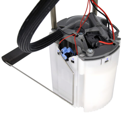 "Fuel Pump Assembly for 2010-2013 Chevrolet Silverado GMC Sierra 1500 97.6/"" Bed"