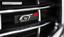 縮圖 2 - Logo Gt 98102341VD Gt Grille PEUGEOT 508 Emblem Badge Original OEM