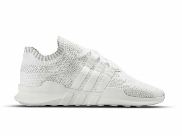 brand new 676de aa73d adidas EQT Support ADV PK Mens Sneaker By9391 12