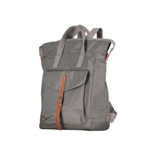 Roka Bantry C Medium Graphite Grey Bag