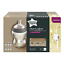 6-Tommee-Tippee-Baby-Feeding-Bottles-Closer-Nature-260ml-Decorated-Ollie-the-Owl thumbnail 2