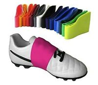 Sweet Spot Youth Kids Adults Teens Soccer Shoe Lace Covers Strings Sweetspot