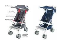 Accessories For Maclaren Major Special Needs Stroller