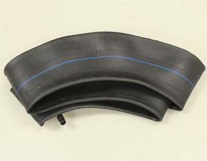 """2.50-14/""""  60//100-14 Tyre Inner Tube for 110cc 125cc 140 Pit PRO Dirt Bike CRF"""