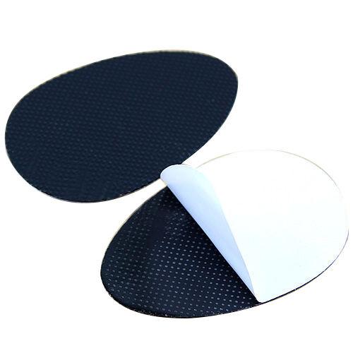 10× Anti-Slip High Heel Shoes Sole Grip Protector Non-Slip Cushion Pads Engagin