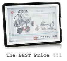 NEW Lego Mindstorm 45544 Ev3 Core Set Brand New Sealed