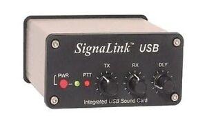 Tigertronics-SLUSB8PD-SIGNALINK-USB-FOR-8-PIN-DIN-DATA-ACC