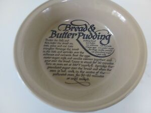 Vintage-masons-Pudding-recipe-dish-Kitchenalia-Great-country-bread-butter