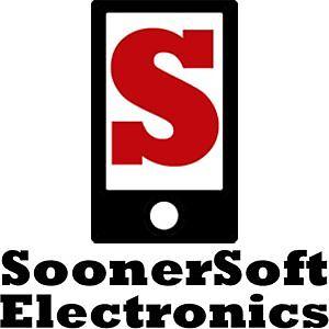 SoonerSoft Electronics