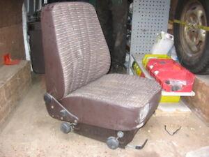 15m Rubber Trim Insert Surface Low Profile Unwin Rail Track Bus Camper Van Seat