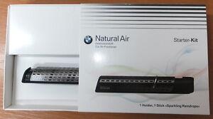 BMW-OEM-Air-Freshener-Starter-Kit-Free-Shipping-83122285673