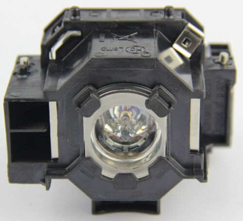 ELPLP42////V13H010L42 Lamp with Housing For EPSON EB-400W EB-400WE EB-410W