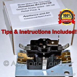 amana furnace blower wiring diagram electrical work wiring diagram u2022 rh aglabs co