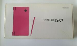 Nintendo-DSi-Pink-Console-JP
