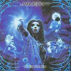 Nexus Polaris [Digipak] by Kovenant (Norway) (CD, Aug-2009, Metal Mind Productions)