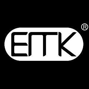 EMK Official Store