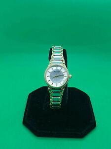 ladies-accurist-silver-gold-bracelet-watch-silver-dial-gold-hands-lbjd02-b3