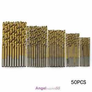 1mm-3mm-50Pcs-titanio-recubiertos-de-acero-de-alta-velocidad-HSS-Drill-Bit-Set-Kit-de-herramientas