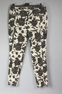 Aniston Donna Pantaloni Chino Jeans Stretch DENIM HUMMER 879310