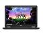 Dell-Latitude-Notebook-15-6-034-HD-Intel-Core-i5-8gb-RAM-512gb-SSD-NVIDIA Indexbild 1