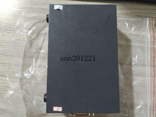 1PC CCS PD2-3012-2 A Machine Vision LED Light Source Controller