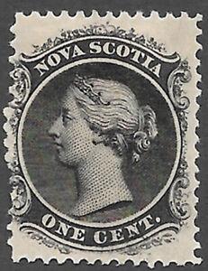 Nova-Scotia-Scott-Number-8-FVF-HH