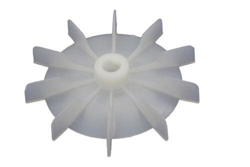 Whirlpool LX Pumpe Motor Fans Whirlpool und Spa Pumpe Reparatur Teile