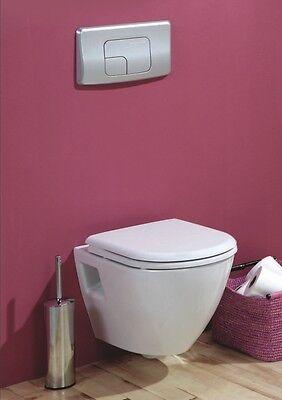 Dusch WC Hänge Wand Wc Stand WC Taharet/Bidet/Taharat Wcsitz Toilette