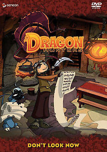 Dragon-Hunters-Vol-4-Don-039-t-Look-Now-ep-12-14