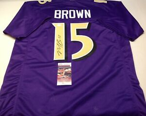 baltimore ravens color rush jerseys for sale Cheaper Than Retail ...