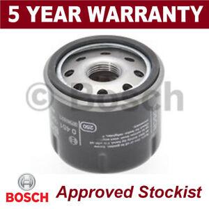 Bosch-Filtro-De-Aceite-P4025-0451104025