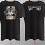 Bury Your Dead American Metalcore Band T-Shirt Cotton Brand New