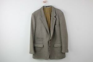 Mens-Dunn-amp-Co-Jacket-size-See-Description-No-T15-01-5