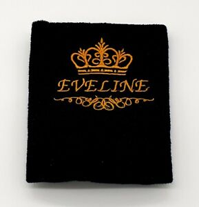 Name-with-Crown-Personalised-Embroidered-towels-Gift-valentine-Birthday-present