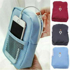 Travel-Electronic-Accessory-Storage-Bag-USB-Cable-Charger-Organizer-Waterproof