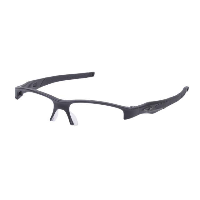 0e00de4972c1 Oakley Eyeglasses Crosslink Switch Ox3128-0153 Satin Black 53mm for ...